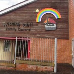 wishing well family centre